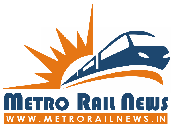 Chronicle development updates on metro rail projects : Metro Rail News